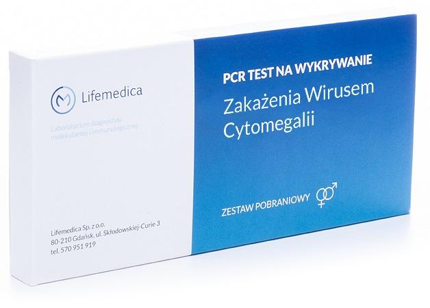 test na cytomegalie - drwenerolog.pl